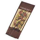 Semi Sweet Chocolate $10.jpg