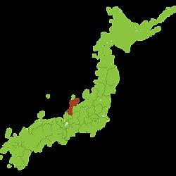 Ishikawa.png