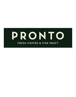 Pronoto.jpg
