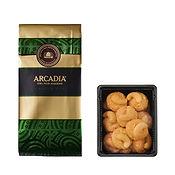 Arcadia Cashew nut $8.jpg