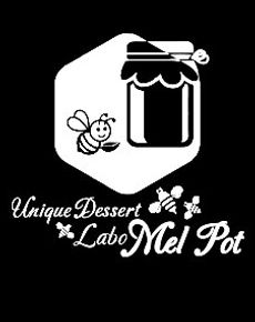 MelPot_LogoB&W.jpg