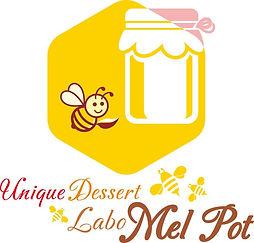 melpot_logo.jpeg