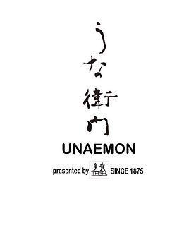 Unaemon.jpg