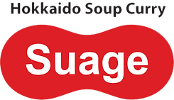 logo_suage.png
