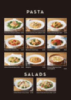 201905_CM_cafe-3.jpg