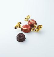 Semi Sweet Chocolate 2.jpg