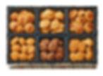 16-arcadia-1620-M.jpg