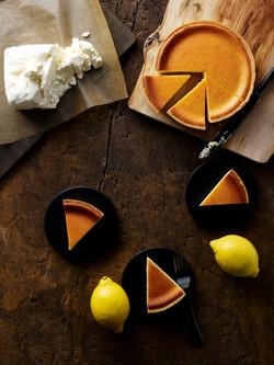 cheese cake_leaflet_hyoshi