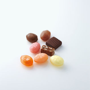 Fancy Candy 2.jpg