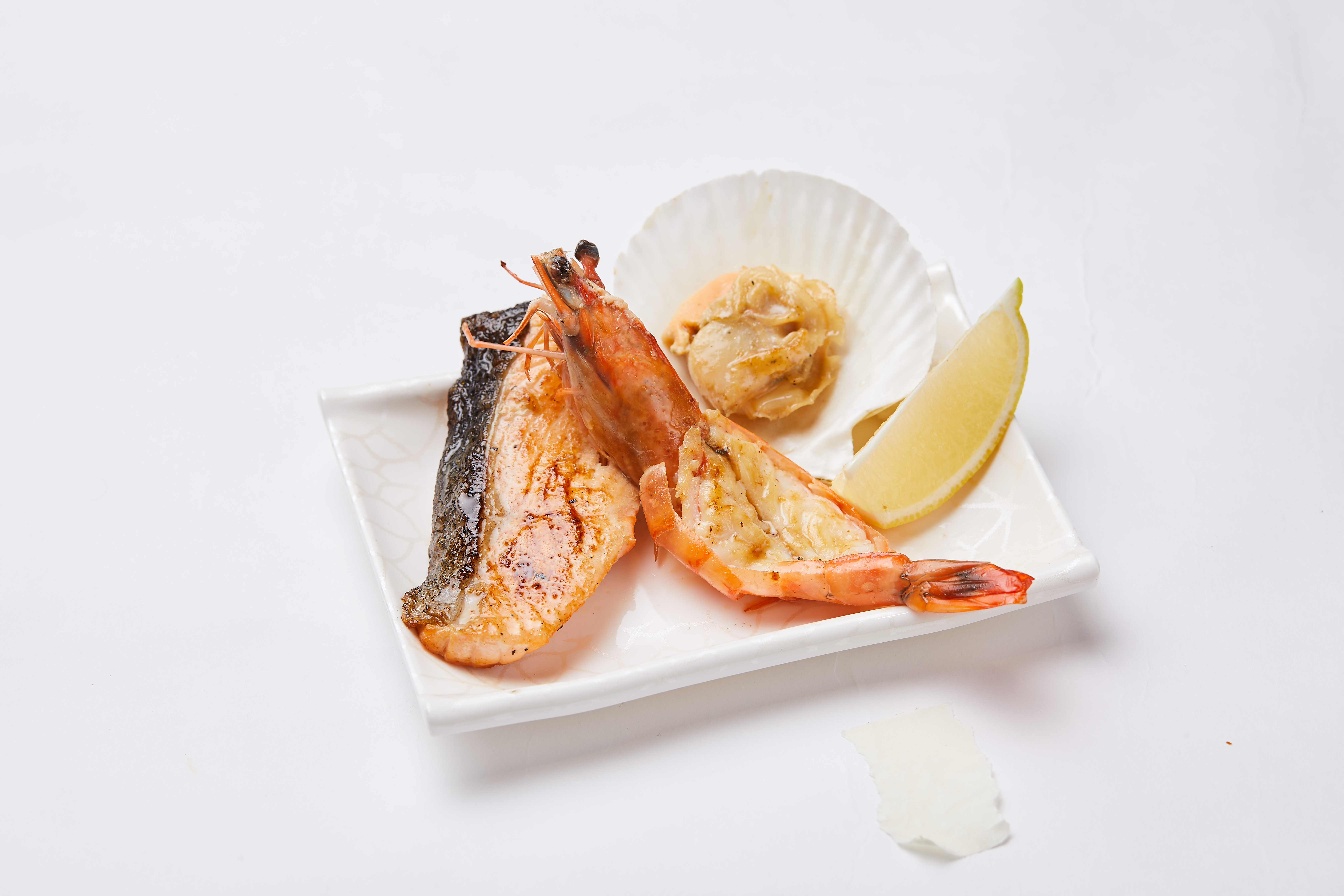 grilled_seafood