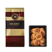 Arcadia Almond $8.jpg