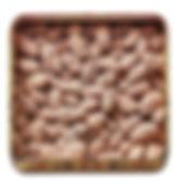 Cocoa Peanut Tin 2.jpg