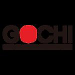 Gochi.png