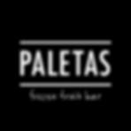Paletas.png