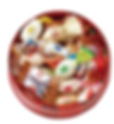 Fancy Candy Tin 2.jpg