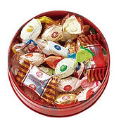 Fancy Candy Tin 2.jpg