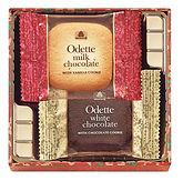 Odette Tin $15.jpg