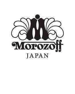 Morozoff.jpg