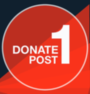 DONATE_LOGO2.PNG