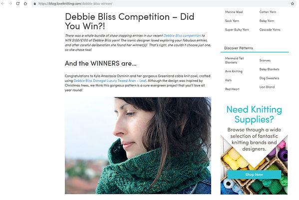 Awards_2018_Debbie_Bliss.jpg