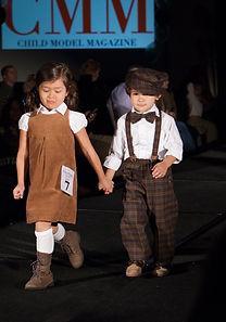 Awards_2013_Child_Model_Magazine_Fashion