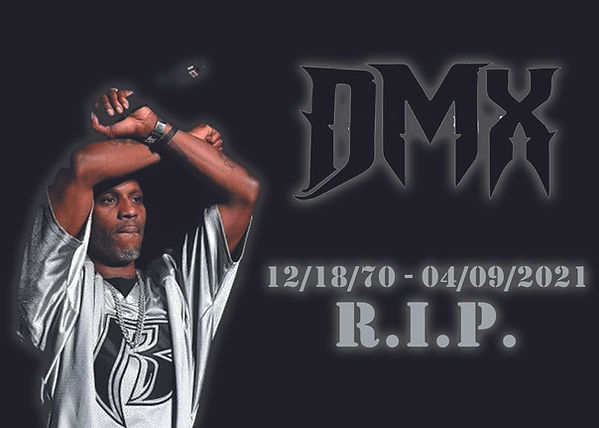 dmx RIP.jpg