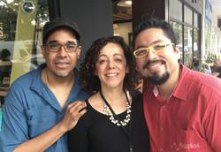 Danilo_Pérez,_Luciana_Souza_y_Orion_Lion