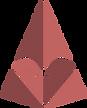 Logosymbol farge+transp bakgr.png.png