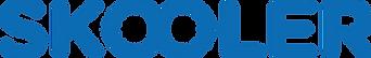 Skooler-logo.png
