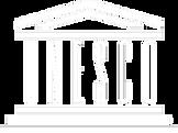 404px-UNESCO_logo.png