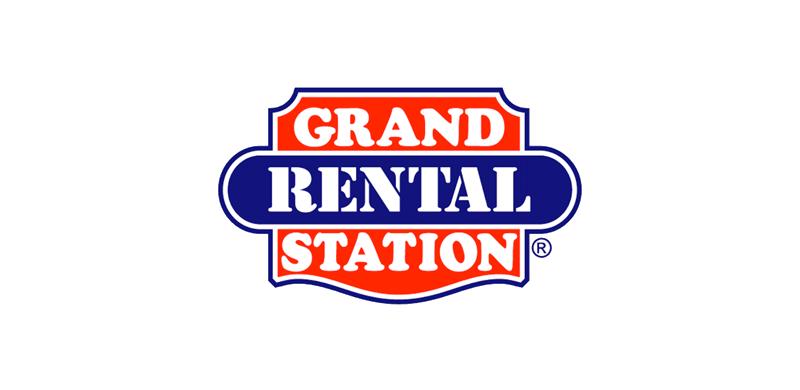 Grand-Rental-Station