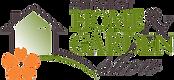 H&G Logo.jpg.png