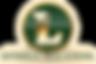 melhs_logo_full.png