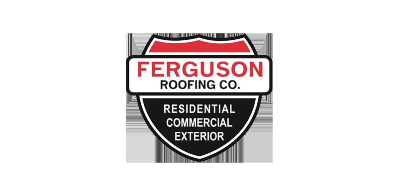 Ferguson-Roofing