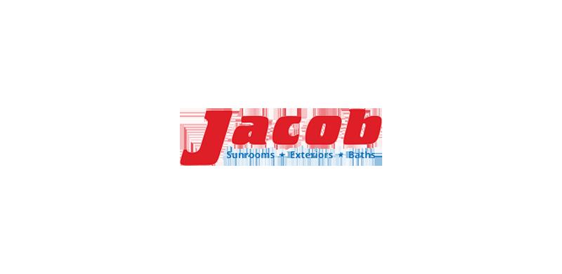 Jacob-Sunroom