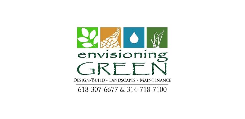 Envisioning-Green