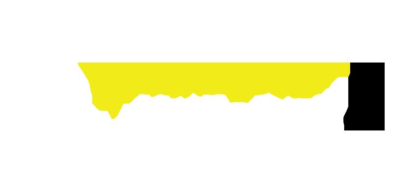 WashingtonKettleCorn