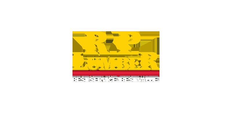 RP-Lumber