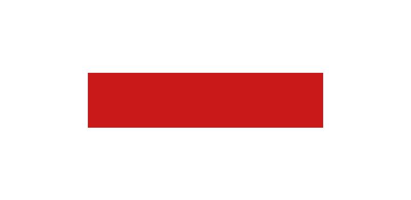 Alenco,-Inc