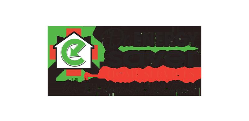 Dr.-Energy-Saver