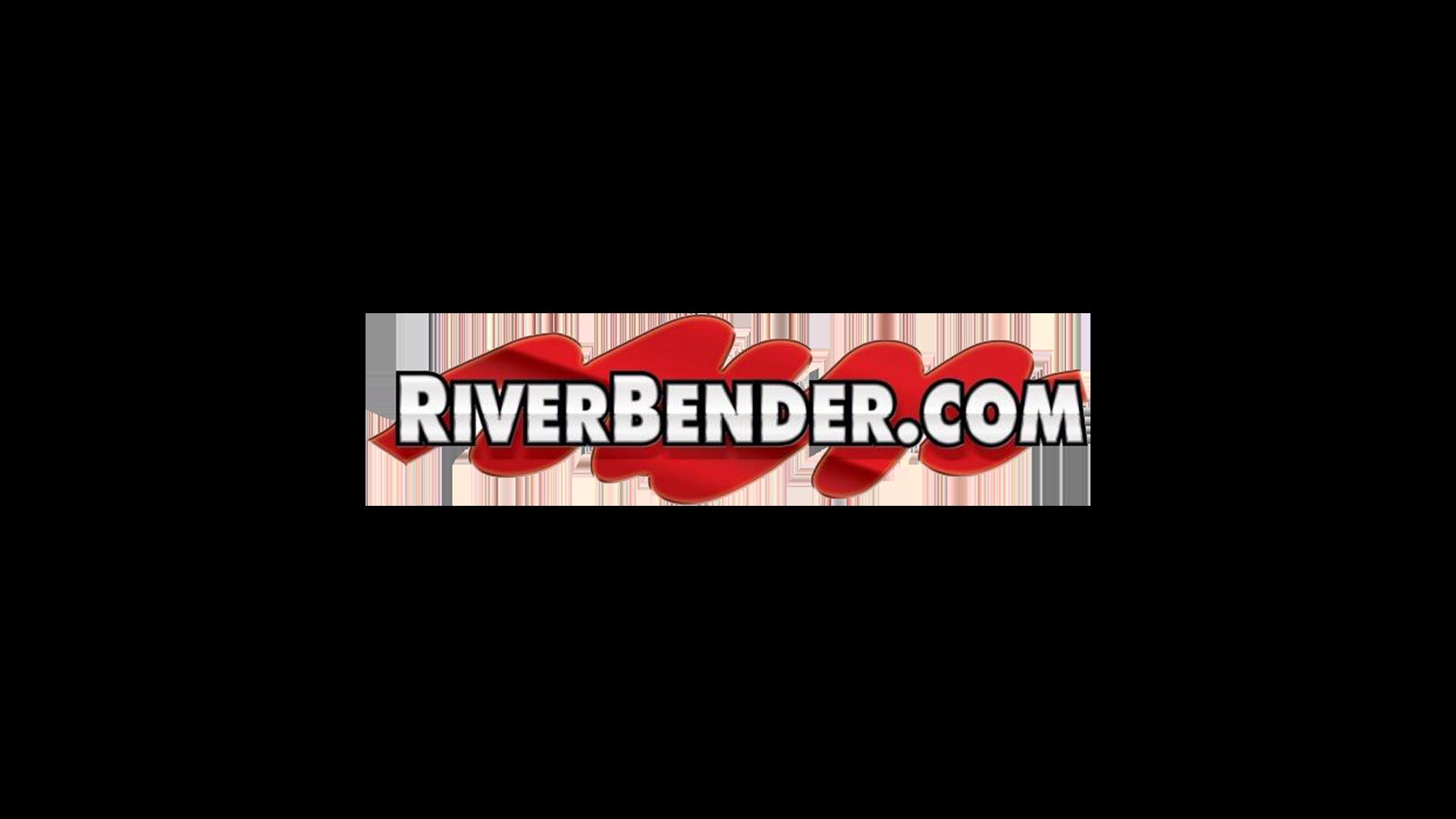 6151591928-riverbendercomlogo.jpg.png