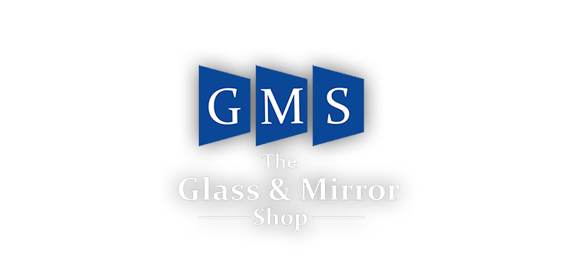 The-Glass-&-Mirror-Shop