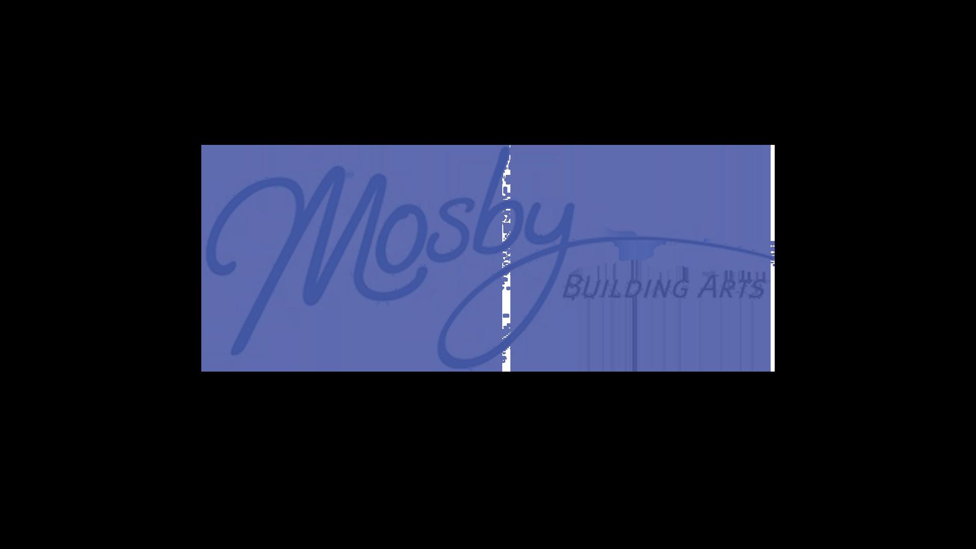 Mosby-building-arts-logo.jpg.png