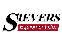 Sievers Equip Co.png