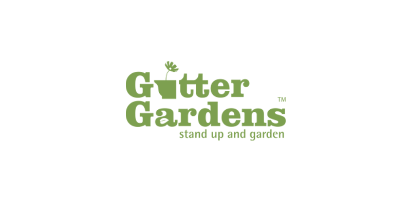 Gutter-Gardens-LLC