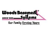 Woods Basement Systems.png