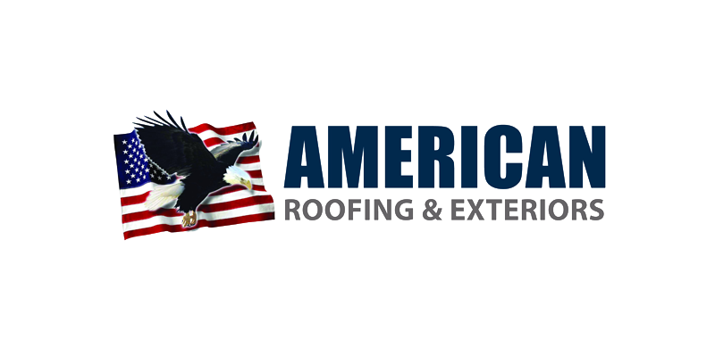 American-Roofing-and-Exteriors.png