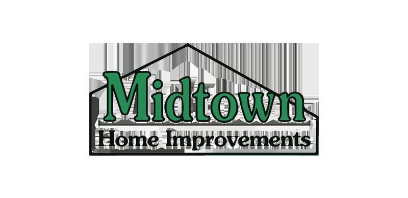 Midtown-Home