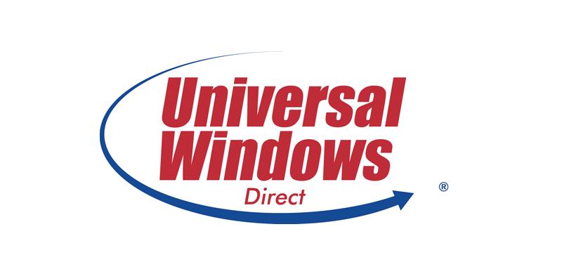 Universal-Windows-Direct