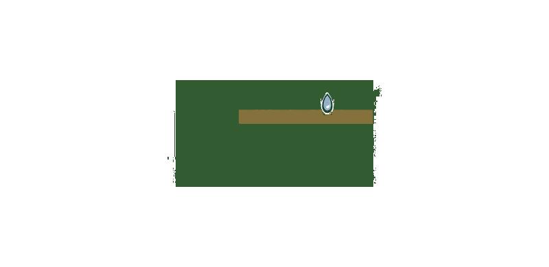 Munie